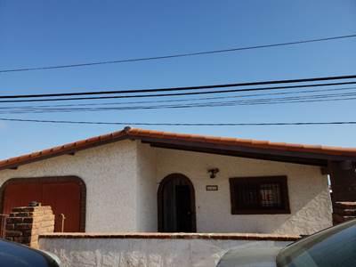 Casa Amplia Av. Salvatierra, Mision Vieja de San Miguel