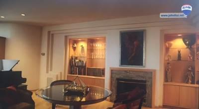 Hermosa residencia de lujo en ubicación estratégica y muy céntrica. Entre Zona centro y Blvd. Aguacaliente