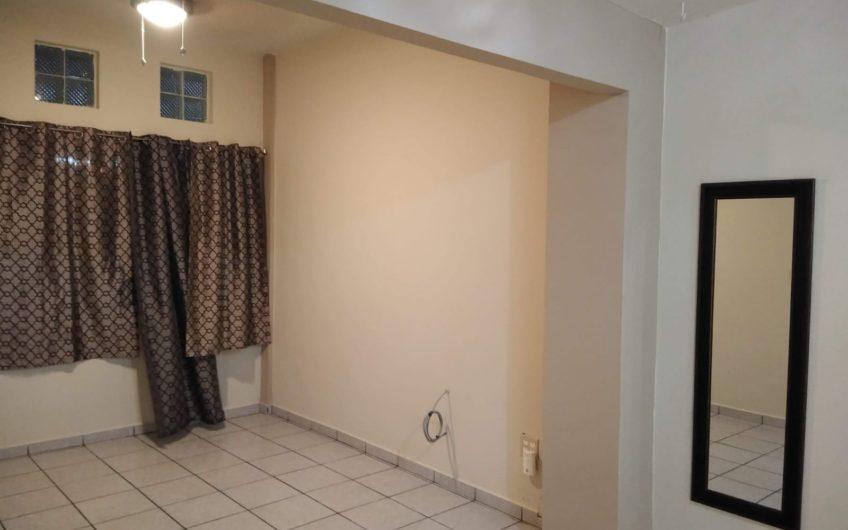 Casa en venta Santa fe 3ra seccion