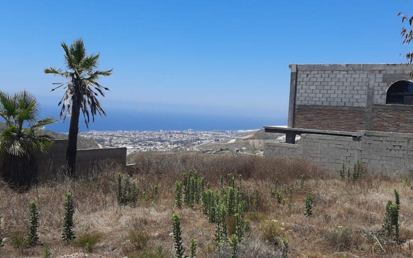 Terrenos de  venta en Rancho Durazno