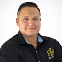 Luis Rosales