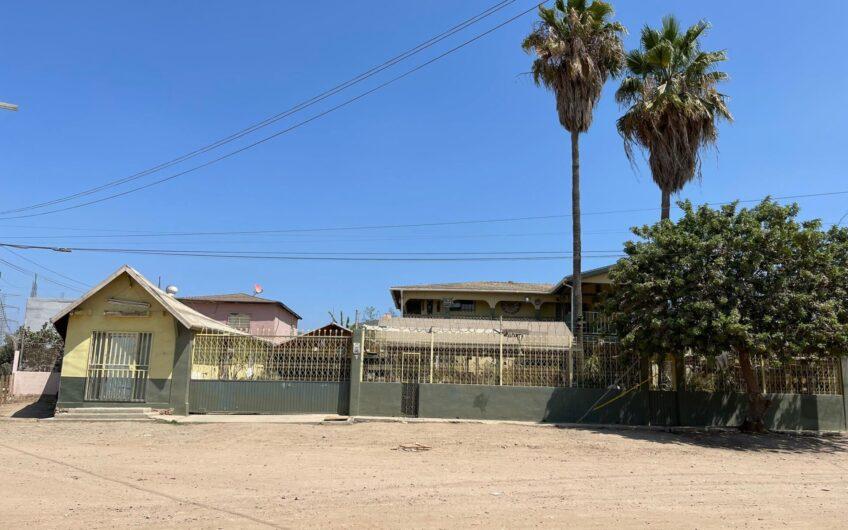 Casa (Otay)